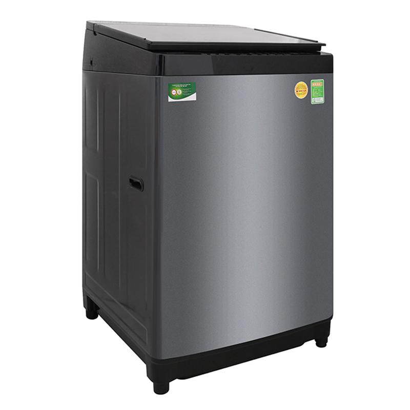 Máy Giặt Cửa Trên Inverter Toshiba AW-DUG1500WV-KK (14kg) - Hàng Chính Hãng