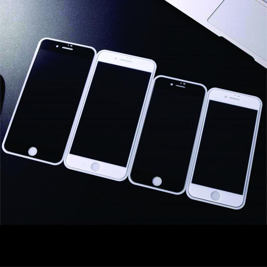 Kính cường lực chống nhìn trộm iphone 7