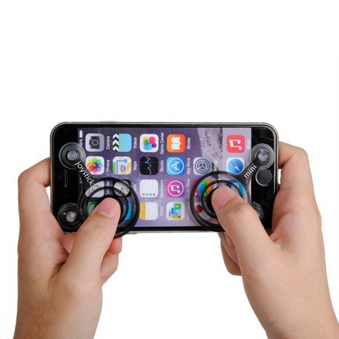 Nút chơi Game Joystick
