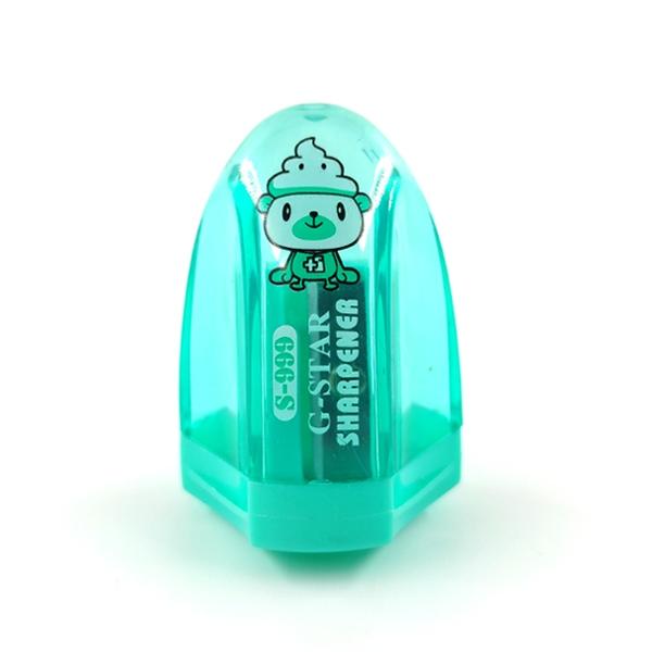 Chuốt Chì Gstar S-999 - Xanh Mint