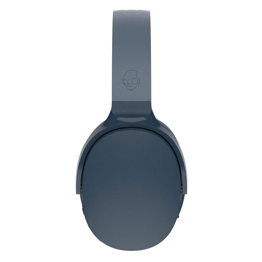 Tai Nghe Chụp Tai Skullcandy Hesh 3 Wireless Headphones - Hàng Chính Hãng
