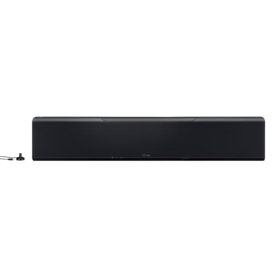 Loa Soundbar Yamaha YSP-5600 - Hàng Chính Hãng - Loa