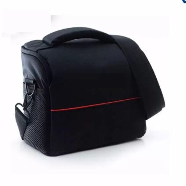 Túi Đựng máy chụp ảnh Tiện Lợi TM03
