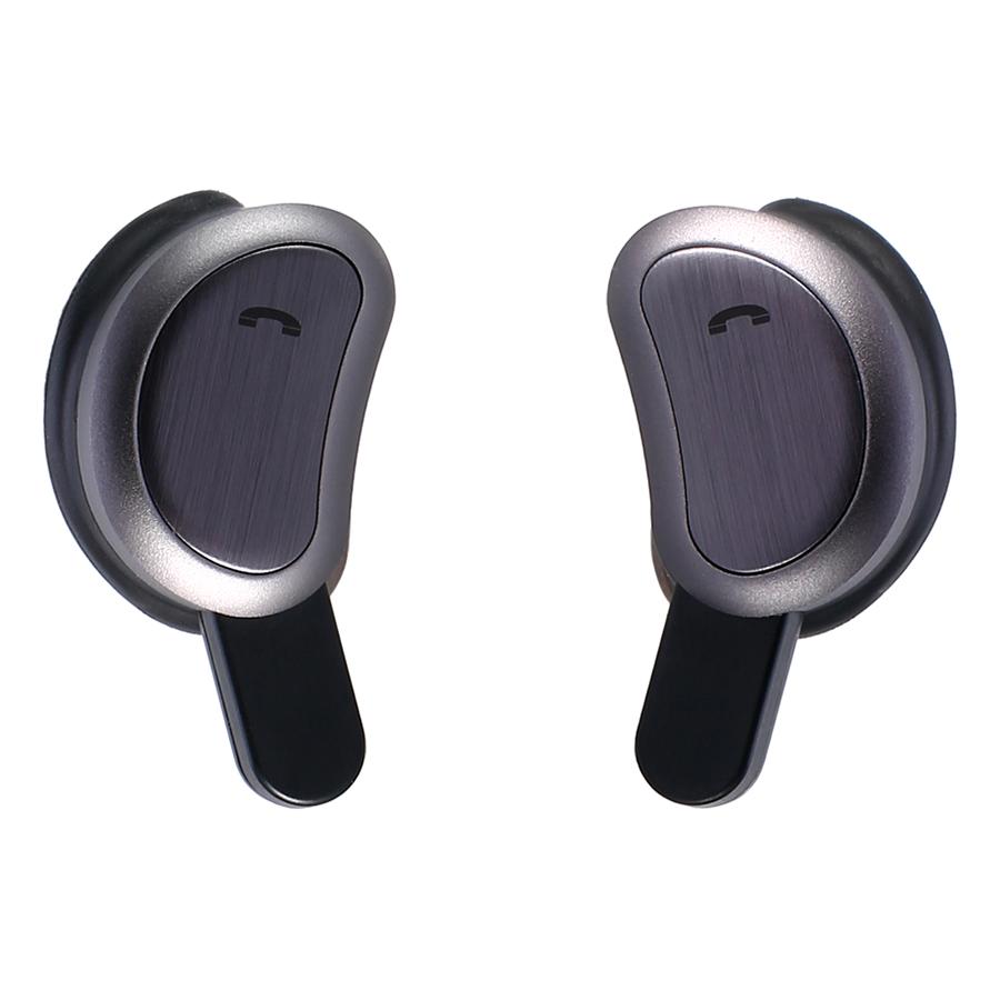 Tai Nghe Bluetooth Remax TWS-1 (Màu Ngẫu Nhiên) – Hàng Chính Hãng