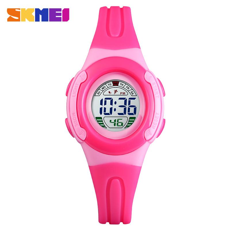 Đồng hồ đeo tay Skmei - 1479RS-Hàng Chính Hãng