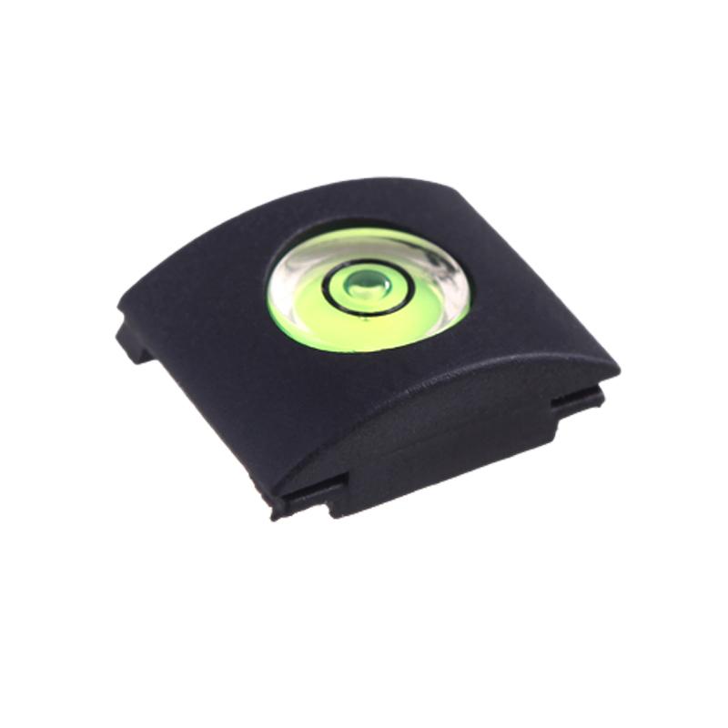 Nắp che chân đèn flash với hạt nước cân bằng