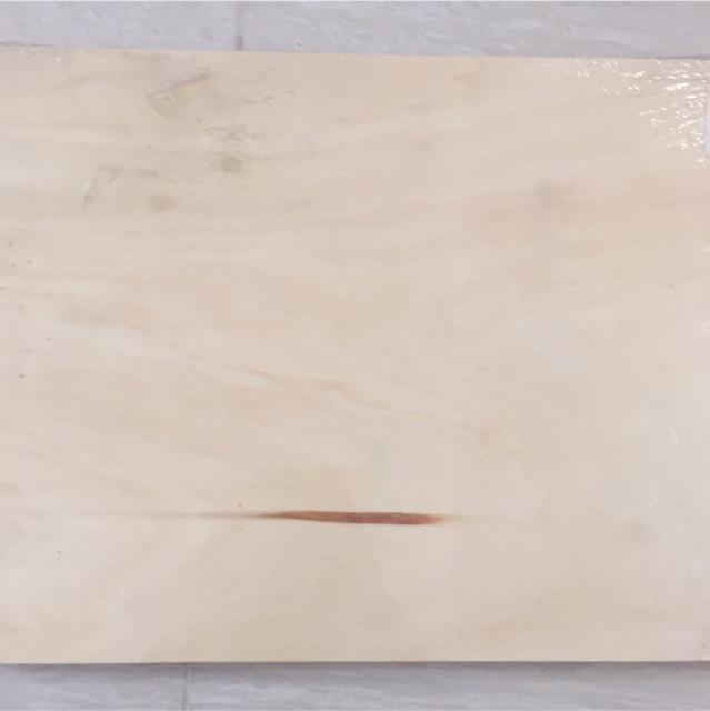 Tranh ghép hình con vật bằng gỗ