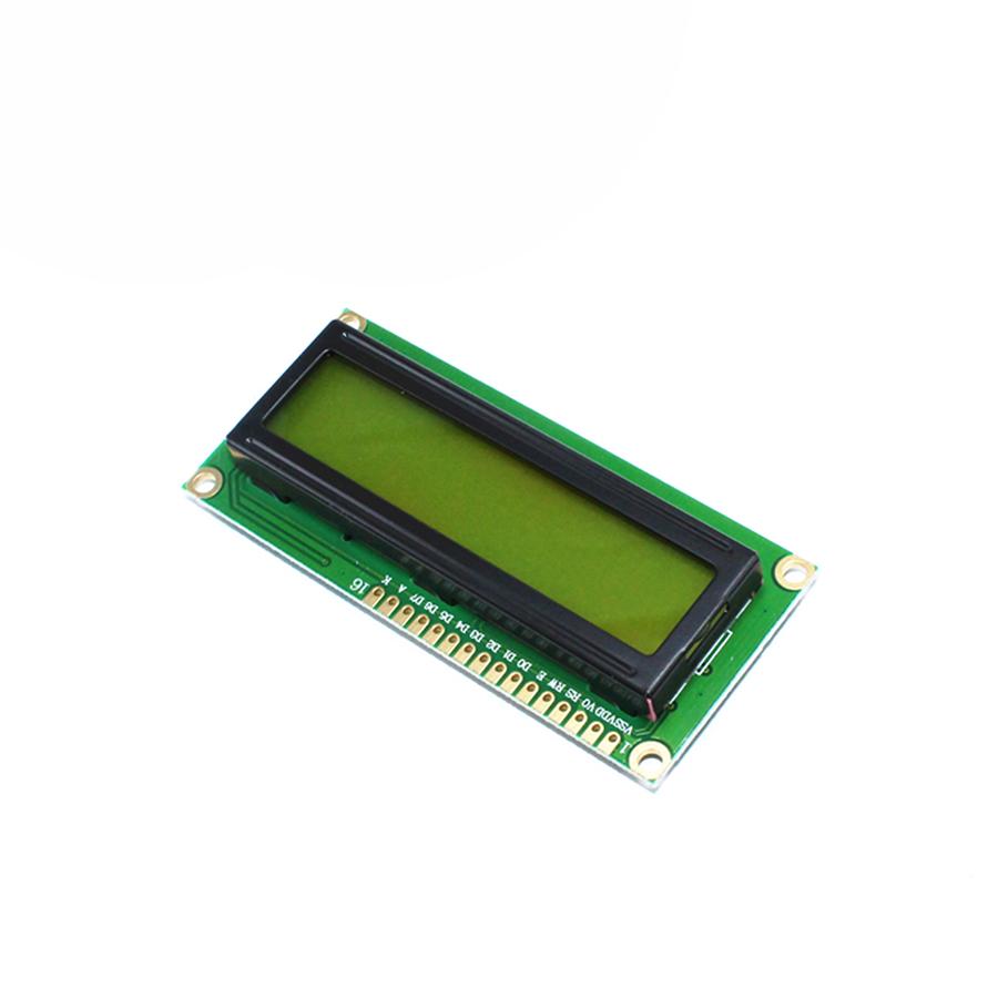 Module Màn Hình LCD 2004