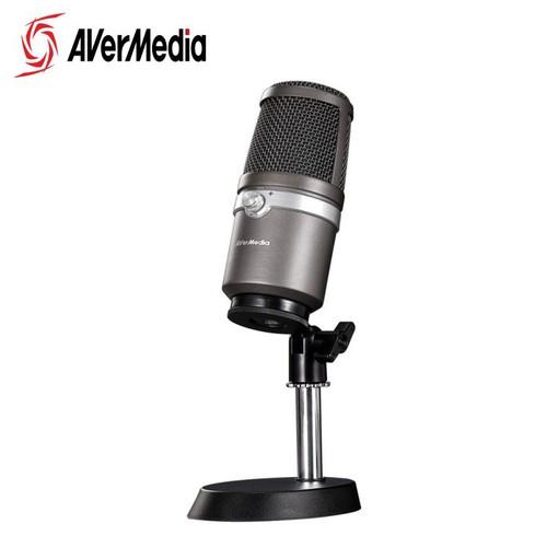 Avermedia - Thiết Bị live Stream BO311 Hàng chính hãng