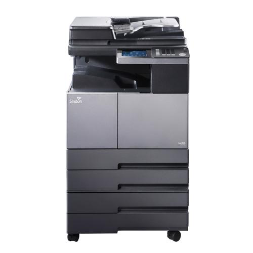 Máy photocopy Sindoh N410 - Hàng chính hãng