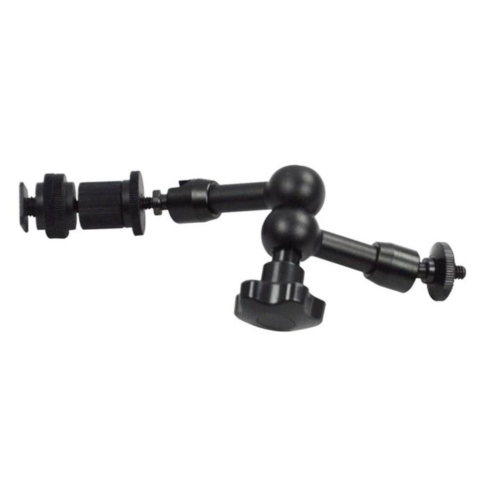 Magic Arm 17.5cm (7 inch) - Hàng Nhập Khẩu