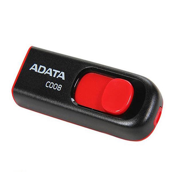 USB Adata C008 16G 2.0 - Hàng Chính Hãng