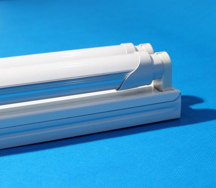 Combo 5 Bộ đèn tuýp Led đôi 1m2 T8 2x20w chất lượng hàng chính hãng.