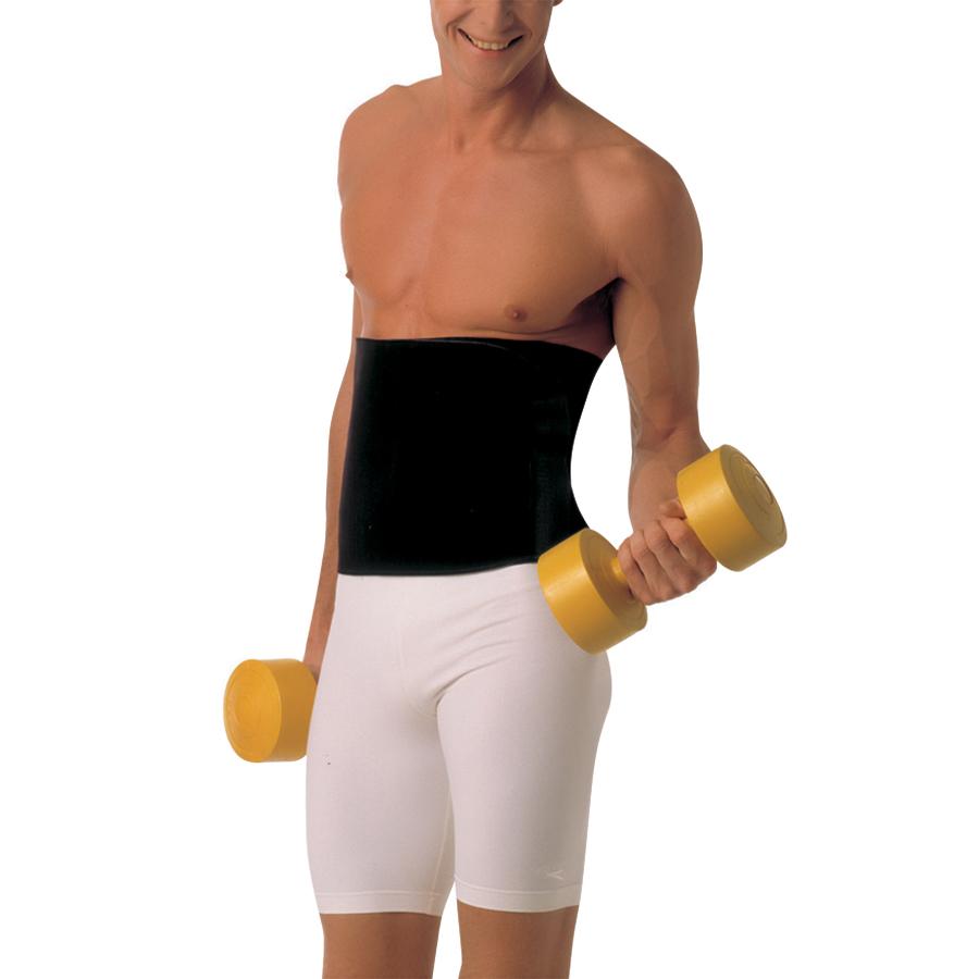 Đai Bụng Định Hình Giảm Size Lanaform Dynamic Belt LA011101 (Free Size)