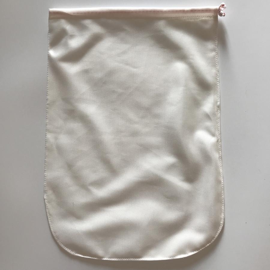 Túi lọc sữa đậu nành