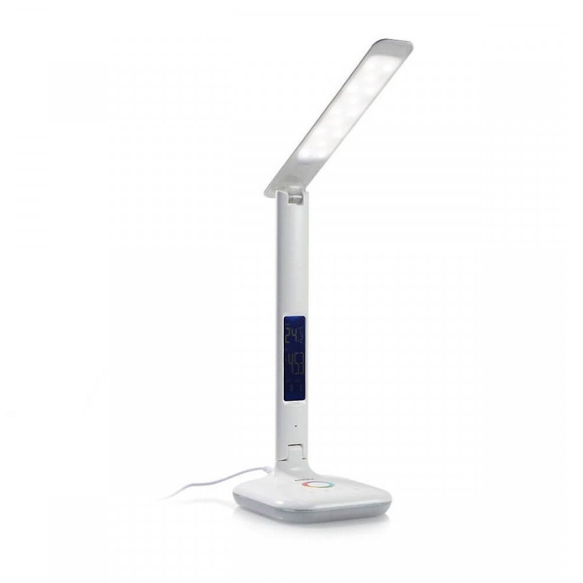 Đèn led cảm ứng đa năng 5 trong 1 Remax RL-E270  + Tặng Gía Đỡ Điện Thoại - Chính Hãng