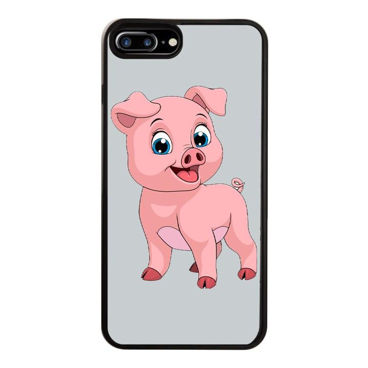 Ốp Lưng Kính Cường Lực Dành Cho Điện Thoại iPhone 7 Plus  8 Plus Pig Pig Mẫu 3 - 24065012 , 4538701650515 , 62_5347487 , 250000 , Op-Lung-Kinh-Cuong-Luc-Danh-Cho-Dien-Thoai-iPhone-7-Plus-8-Plus-Pig-Pig-Mau-3-62_5347487 , tiki.vn , Ốp Lưng Kính Cường Lực Dành Cho Điện Thoại iPhone 7 Plus  8 Plus Pig Pig Mẫu 3