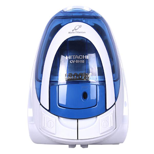 Máy Hút Bụi Hitachi CV-BH18 (1800W) - Hàng chính hãng