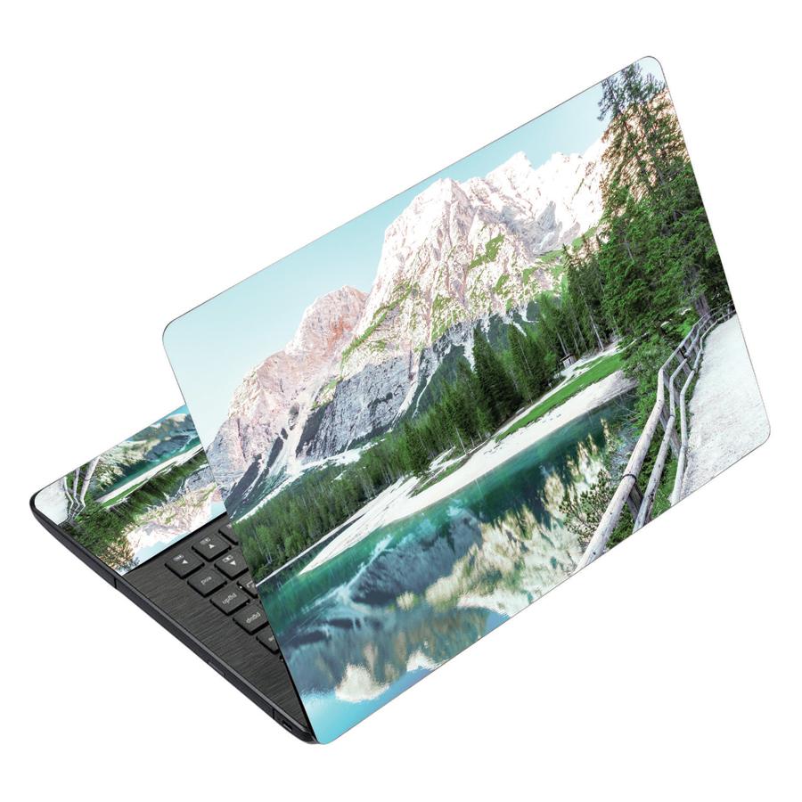 Mẫu Dán Laptop Thiên Nhiên LTTN-70