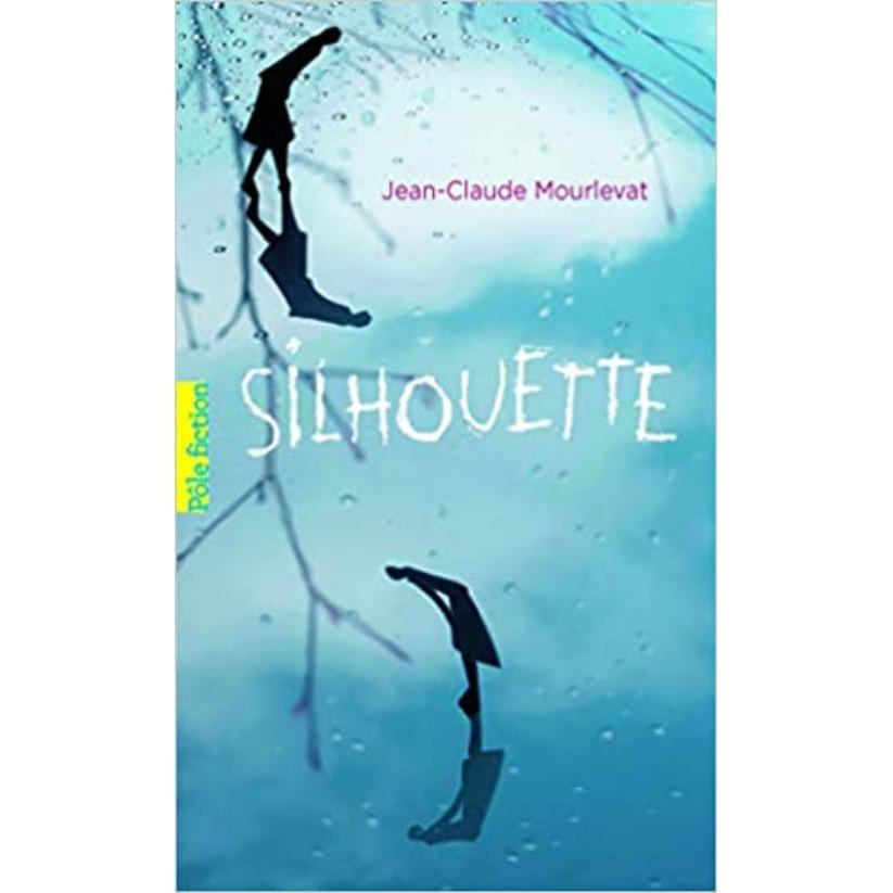 Tiểu thuyết thiếu niên tiếng Pháp: SILHOUETTE