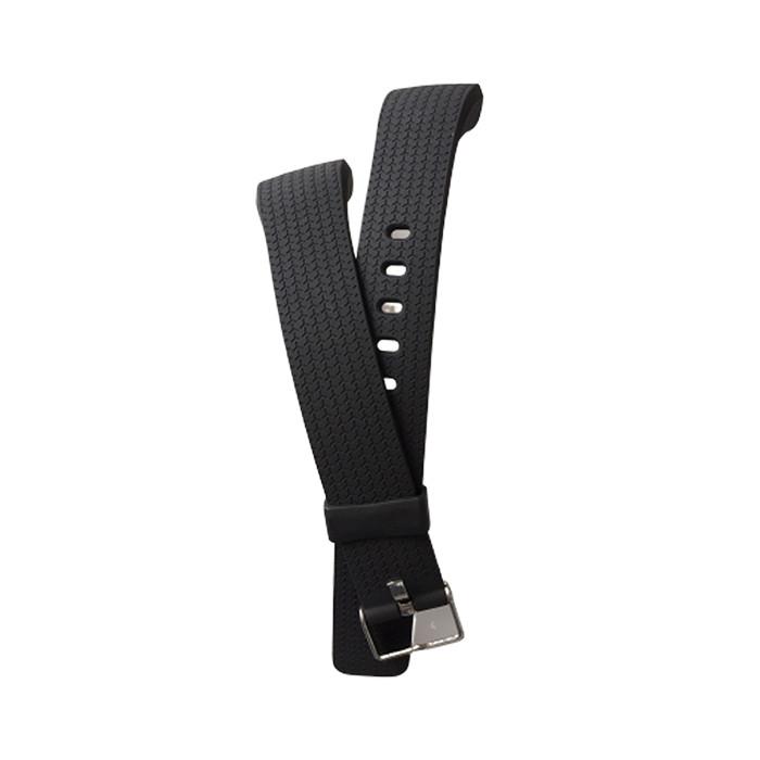 Dây đeo thay thế Vòng tay thông minh Sinophy Sport B12 - Hàng chính hãng