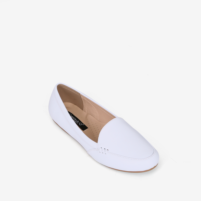 Giày búp bê - GBB134TRADA