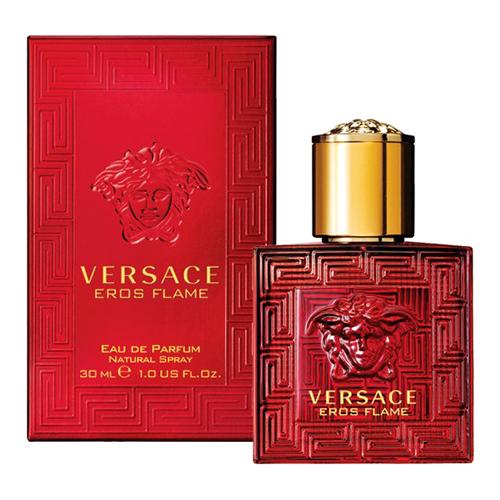 Nước Hoa Nam Versace Eros Flame - Eau De Parfum