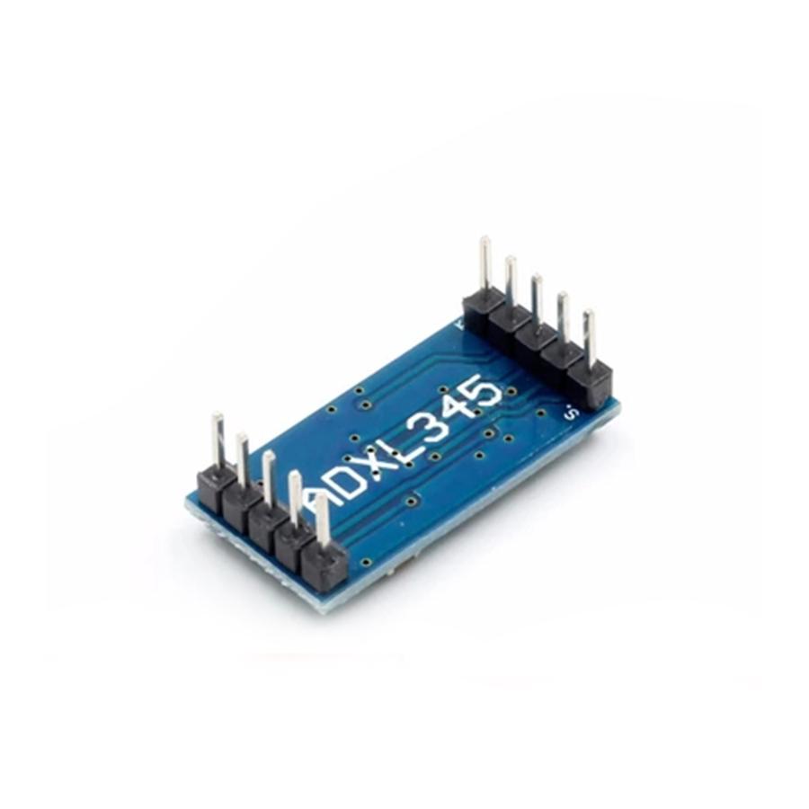 Module Cảm Biến Gia Tốc 3 Trục ADXL345 IIC/SPI