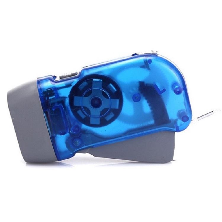 Kính lúp phóng đại 60-100 lần kẹp điện thoại có đèn - Tặng kèm đèn pin bóp tay mini