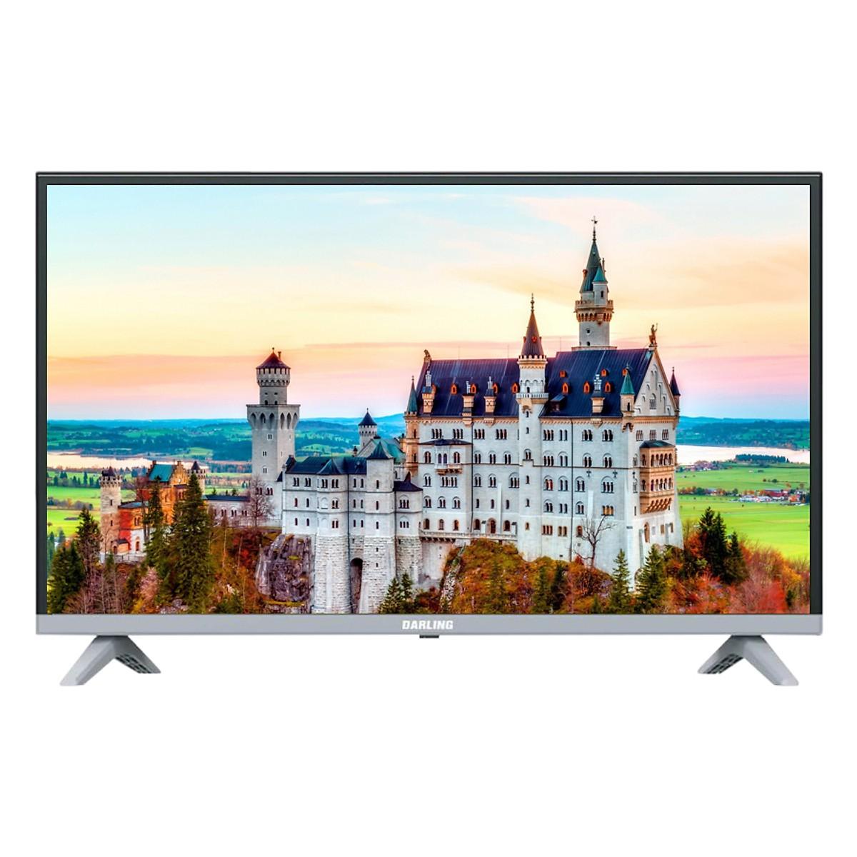 Smart Tivi Darling Full HD 43 inch 43FH960S