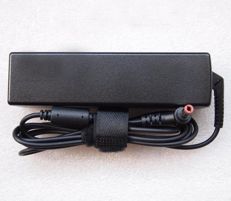 Sạc dành cho Laptop Lenovo S410 Adapter