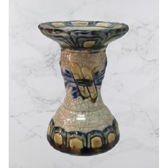 Chân đế đặt nến thờ - AN13055
