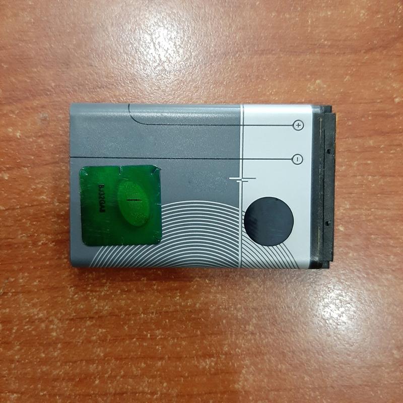 Pin dành cho điện thoại Nokia 150