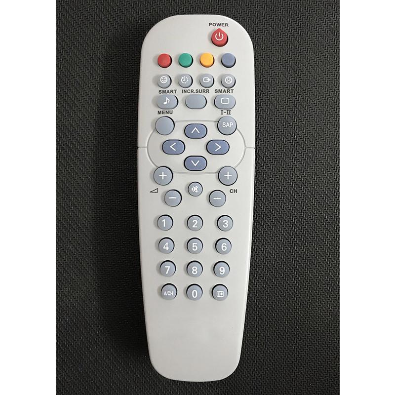 điều khiển  dùng cho tivi phillips
