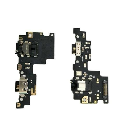 Chân sạc thay thế Xiaomi Mi 5X