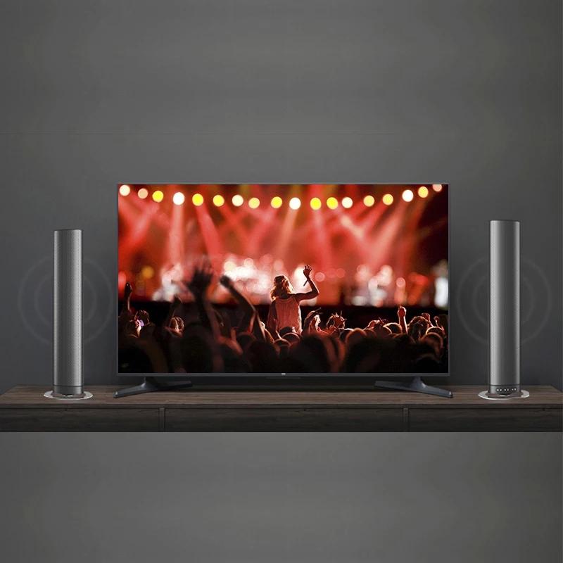 Loa thanh tivi âm thanh 3D rạp hát lắp ghép  BSK-30