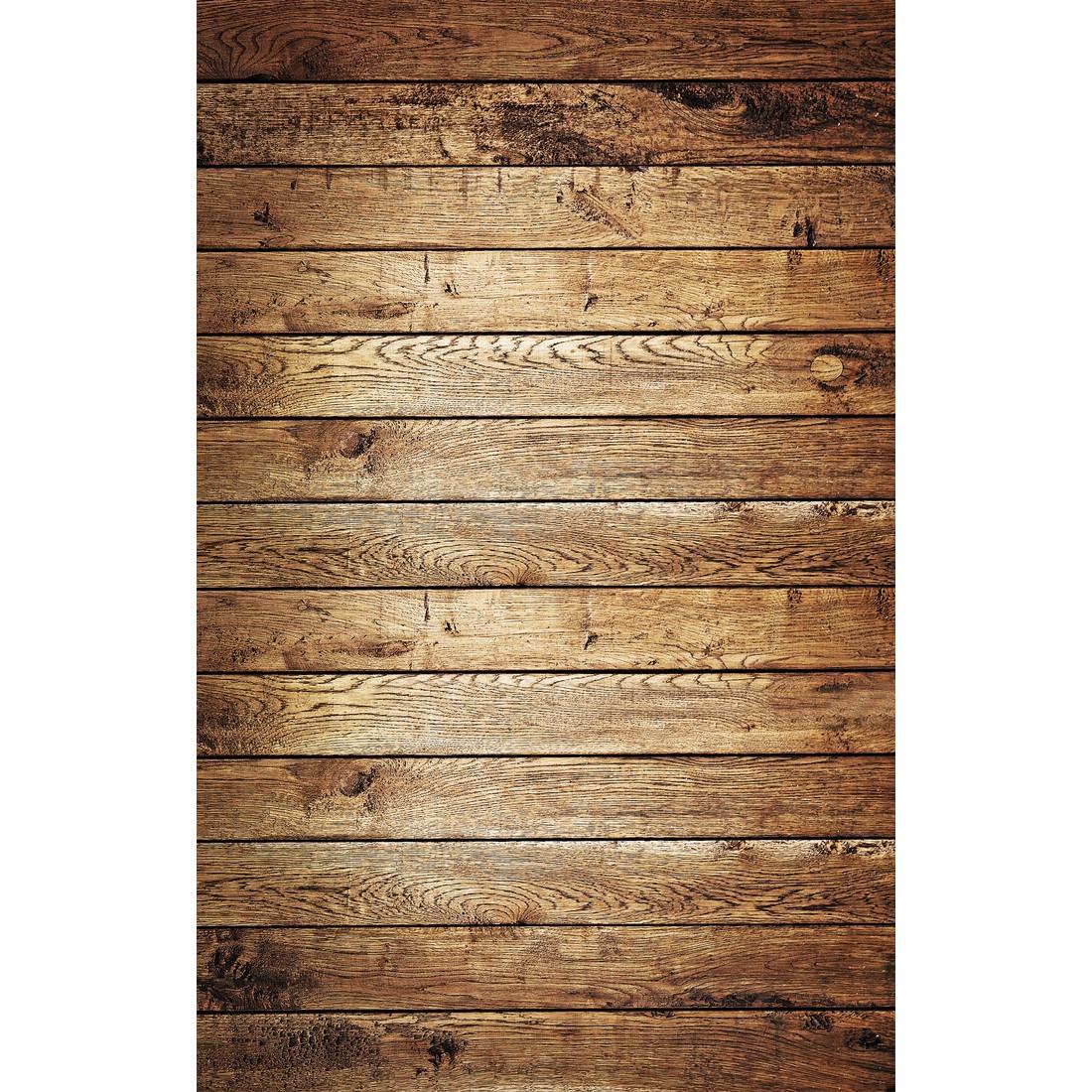 Phông vân gỗ chụp ảnh sản phẩm – mã 12752