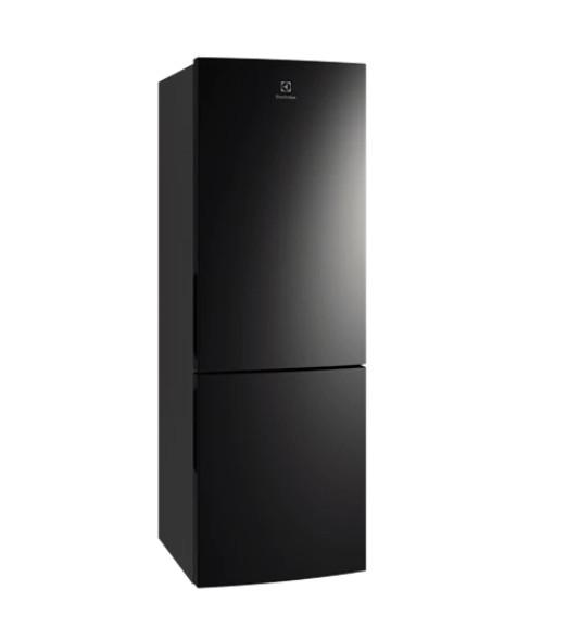 Tủ lạnh Electrolux Inverter 253 lít EBB2802K-H Model 2021 - Hàng chính hãng (chỉ giao HCM)
