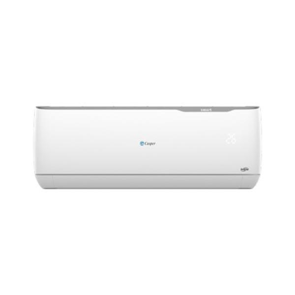 Máy lạnh Casper Wifi Inverter 1 Hp GC-09TL25 - Hàng chính hãng