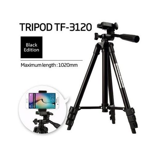 GẬY TRIPOD 3120