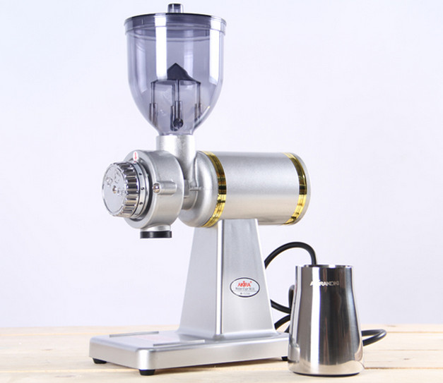 MÁY XAY CÀ PHÊ AKIRAKOKI COFFEE GRINDER M-520A – TAIWAN - HÀNG CHÍNH HÃNG