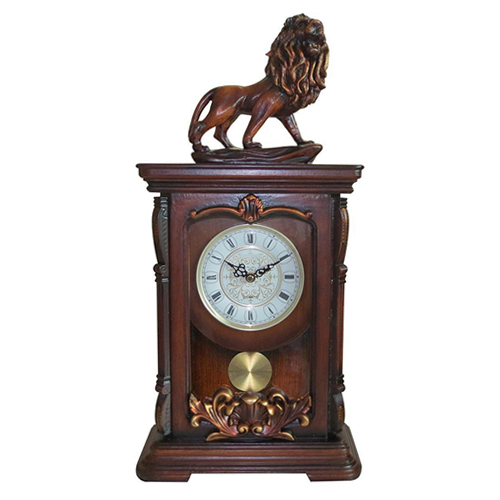Đồng hồ để bàn 019