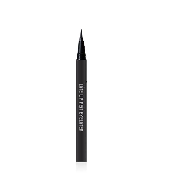 Bút Kẻ Mắt NướcJavin De Seoul Line Up Pen Eyeliner