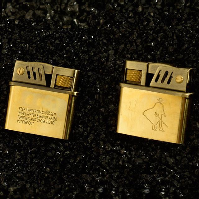 Hộp Quẹt Bật Lửa Xăng Đá Z540-G Thiết Kế Độc Lạ Nhỏ Gọn Tiện Lợi Vỏ Gỗ Sang Trọng Đánh Lửa Tự Động Dùng Xăng Bấc Đá Cao Cấp