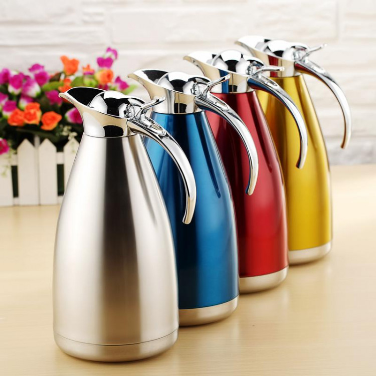 Free-shipping-Stainless-steel-vacuum-insulation-pot-household-thermos-hot-water-bottle-thermos-bottle-thermal-bottle.jpg