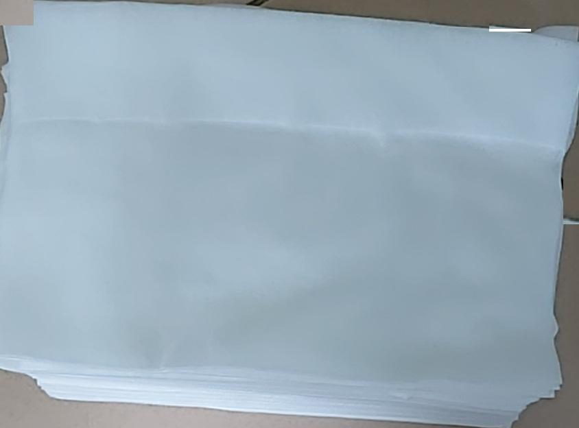 Khăn vải khô đa năng Mipbi dạng hộp 400g, bản to
