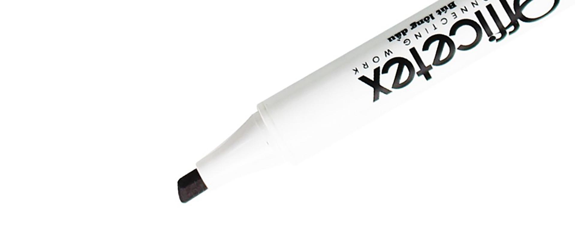 Bút Lông Dầu Mực Đen - OT-PM001BL