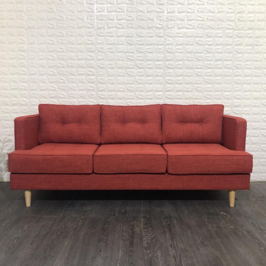 Sofa Băng CĐ (190 x 80 x 75 cm)