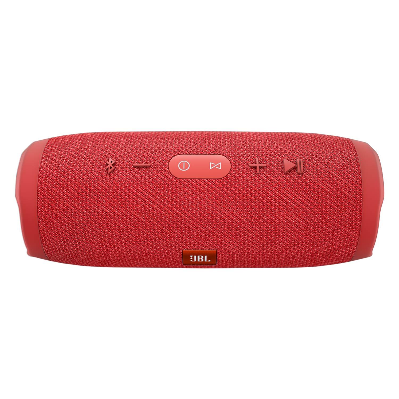 Loa Bluetooth JBL Charge 3 20W - Hàng Chính Hãng