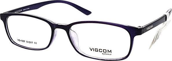 Gọng Kính Thời Trang Vigcom VG1507 C10 5219140
